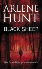 Last to die ebook by arlene hunt 9781910751992 rakuten kobo black sheep ebook by arlene hunt fandeluxe Document