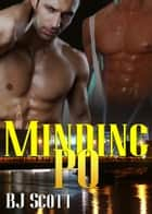 Minding PQ ebook by BJ Scott