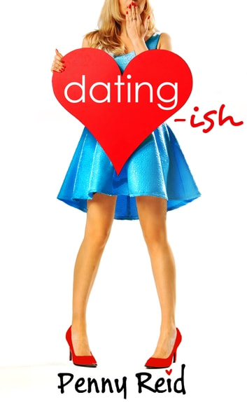 yes no maybe dating