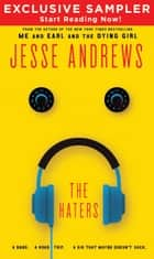 The Haters (Sampler) ebook by Jesse Andrews