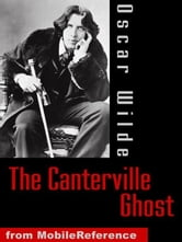 The Canterville Ghost (Mobi Classics) ebook by Oscar Wilde