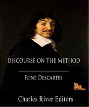Discourse on the Method (Illustrated Edition) ebook by René Descartes