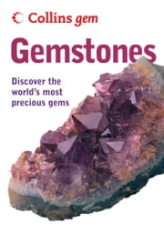 Gemstones (Collins Gem) ebook by Cally Oldershaw