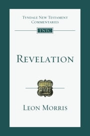 Revelation ebook by Leon L. Morris