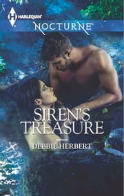 Siren's Treasure ebook by Debbie Herbert