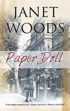 Paper Doll ebook by Janet Woods