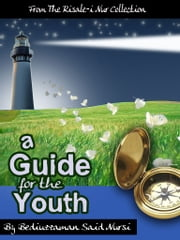 Guide for youth ebook by Bediuzzaman Said Nursi