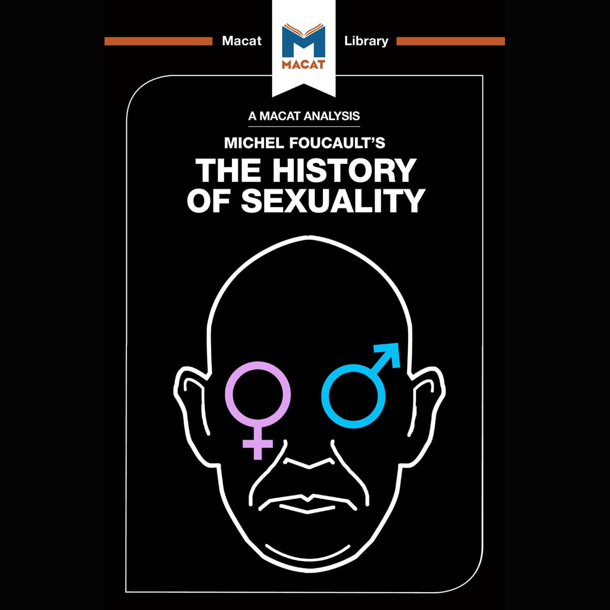 Foucault history of sexuality queer theory