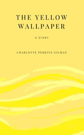 the yellow wallpaper review
