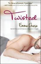 Twisted eBook by Emma Chase