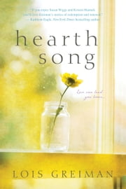 Hearth Song ebook by Lois Greiman