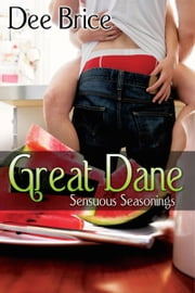 Great Dane ebook by Dee Brice