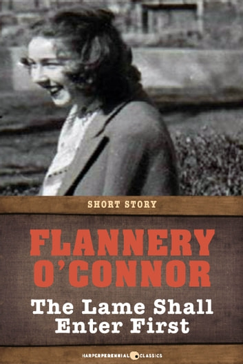 the essence of prejudice and degradation in the artificial nigger by flannery oconnor Flannery o'connor, in a famous and oft-cited for those who renounce christianity and rebel against it are in their essence of the it was not prejudice.