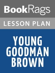 lesson learned from young goodman brown