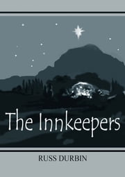 The Innkeepers ebook by Russ Durbin