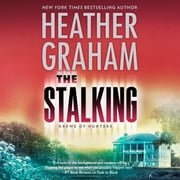 The Stalking Hörbuch by Heather Graham