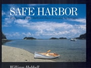Safe Harbor ebook by William Hubbell