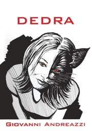 Dedra ebook by Giovanni Andreazzi