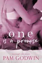 One is a Promise eBook by Pam Godwin