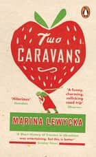 Two Caravans ebook by Marina Lewycka