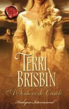 A senhora do castelo ebook by Terri Brisbin