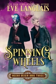SPINNING+WHEELS