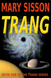 Trang ebook by Mary Sisson