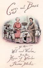 Corgi and Bess: More Wit and Wisdom from the House of Windsor ebook by Thomas Blaikie