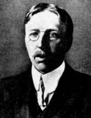 Ford Madox Ford: Four Novels ebook by Ford Madox Ford