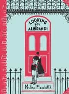 Looking for Alibrandi - Australian Puffin Classics ebook by Melina Marchetta