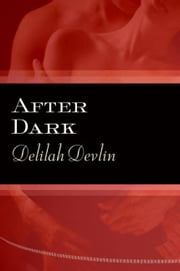 After Dark ebook by Delilah Devlin