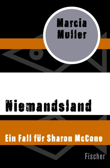 Niemandsland ebook by Marcia Muller