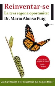 Reinventar-se ebook by Mario Alonso Puig