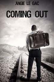 Coming Out ebook by Angie Le Gac