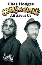 Chas & Dave - All About Us ebook by Chas Hodges