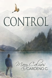 Control ebook by Mary Calmes, Cardeno C.