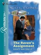 The Raven's Assignment ebook by Kasey Michaels
