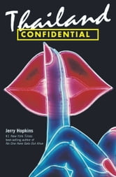 Thailand Confidential ebook by Jerry Hopkins