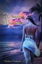 Wrecked Romance ebook by Amber Ambrosia