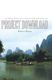 Project Download ebook by Robert Wann