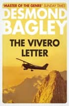 The Vivero Letter ebook by