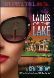 Ladies of the Lake ebook by Ken Corday
