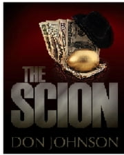 The Scion ebook by Don Johnson