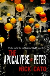 The Apocalypse of Peter ebook by Nick Cato