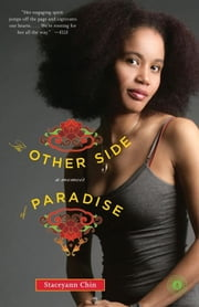 The Other Side of Paradise - A Memoir ebook by Staceyann Chin