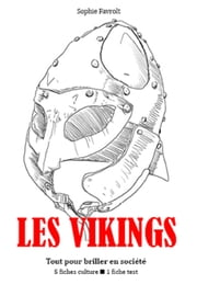 Les Vikings - Tout pour briller en société ebook by Kobo.Web.Store.Products.Fields.ContributorFieldViewModel