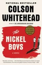 The Nickel Boys ebook by Colson Whitehead