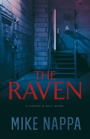 The Raven (Coffey & Hill Book #2) ebook by Mike Nappa