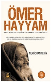 Ömer Hayyam ebook by Nergishan Dileklen