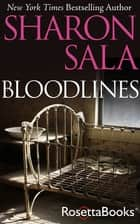 Bloodlines ebook by